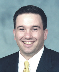Insurance Agent Jason Nemeth