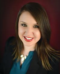 Agente de seguros Meredith Peeler