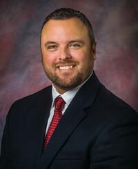 Agente de seguros Sandy Cohen