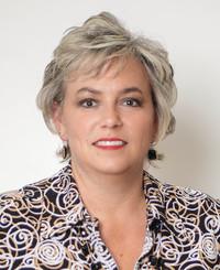 Insurance Agent Denise Brooks