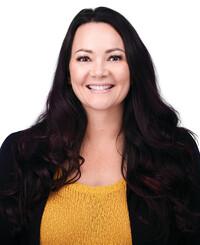 Insurance Agent Erica Ruiz