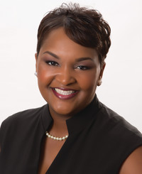 Insurance Agent Ayneka Bruno