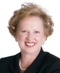 Insurance Agent Marilyn Wilson