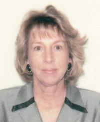 Insurance Agent Becky Curless