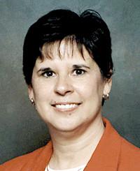 Insurance Agent Barbara Hultman