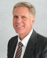 Insurance Agent Bill Czaja