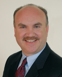 Insurance Agent Tim Hill