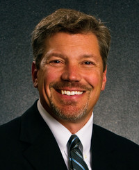 Insurance Agent Dan Nied