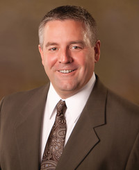 Insurance Agent David Detlefsen