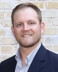 Blake Kohutek