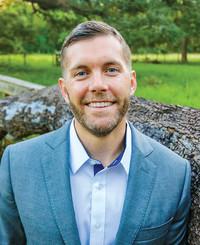 Agente de seguros Aaron German