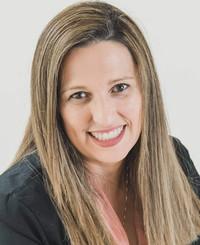 Agente de seguros Dayana Torres