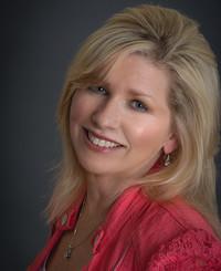 Insurance Agent Diane Miller