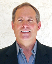 Insurance Agent Alan Beilstein