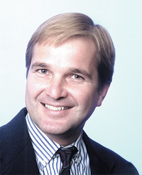 Insurance Agent Dave Majerek