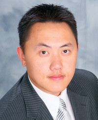 Agent Photo Jerry Vang