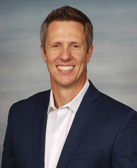 Agente de seguros Steve Kreis