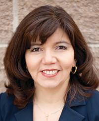 Agente de seguros Carola Salinas