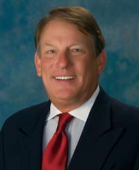 Agente de seguros Jimmy Taylor