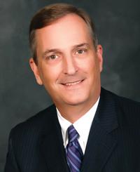 Insurance Agent Scott Gehring