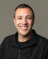 Agente de seguros Tim Tinaza