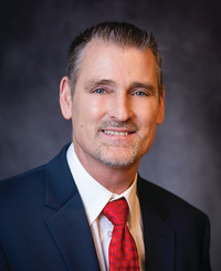 Insurance Agent David Honaker