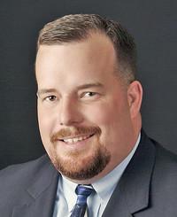 Insurance Agent Ryan Cade