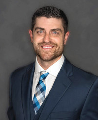 Insurance Agent Chad Heeter