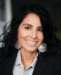 Agente de seguros Andrea Gurule