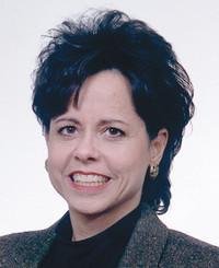 Insurance Agent Terri Holmes