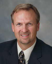 Insurance Agent Dan Olson
