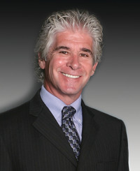 Insurance Agent Carl Ferraro