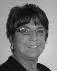 Insurance Agent Brenda Haecker
