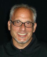 Agente de seguros Peter Grande