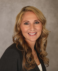 Agente de seguros Julie Hemler