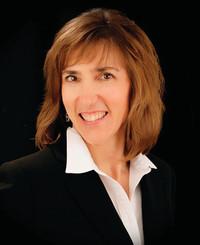 Agente de seguros Tina Stopar