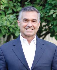 Agente de seguros Jim Danko