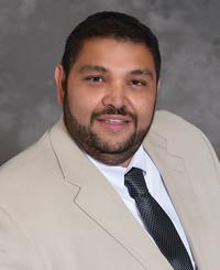 Agente de seguros Guillermo Molina