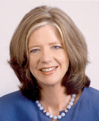 Insurance Agent Wendy Fickbohm
