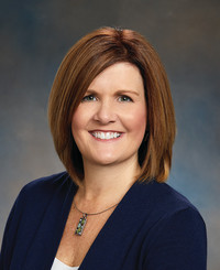 Agente de seguros Laura Brauch