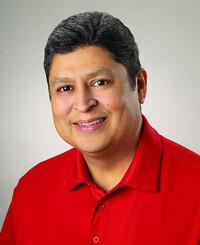Insurance Agent Carlos Miranda