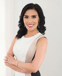 Insurance Agent Diana Arispe