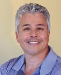 Insurance Agent Gilbert Castillo