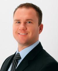 Insurance Agent David Smyer