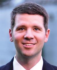 Insurance Agent Phillip Gooch