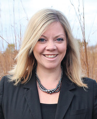 Insurance Agent Shannon Morreale