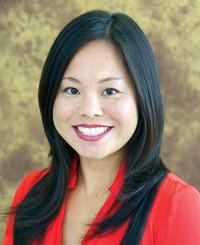 Insurance Agent Shelli Toguchi-Hadley
