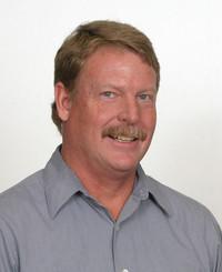 Insurance Agent Stewart Bohm