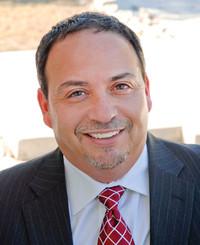 Agente de seguros Ruben Cardenas Jr