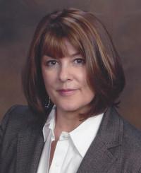Insurance Agent Janine DiPalma